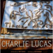 Charlie Lucas - The Tin Man - 3083