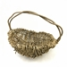Kudzu Oval Basket- Medium - 620