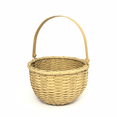 New England Basket