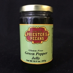Pepper Jelly Pepper, Jelly, Priesters, Pecans
