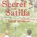 Secret of the Satilfa - 3358