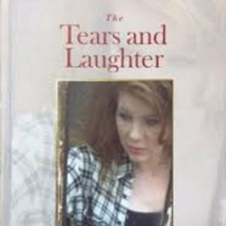 The Tears and Laughter of a Southern Voice Calling  Tears, Laughter, Southern, Voice, Amanda, Walker, Books, Literature
