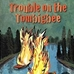Trouble on the Tombigbee - 4237