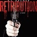 Retribution - 5983
