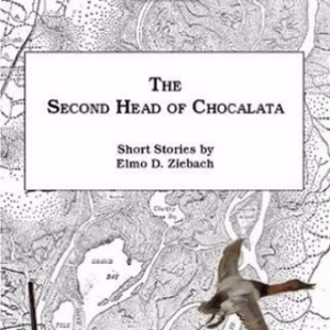 The Second Head of Chocalata