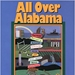 All Over Alabama - 5802