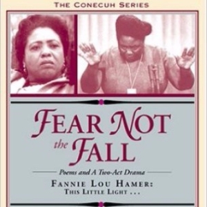 Fear Not the Fall