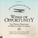 Wings of Opportunity - 3359
