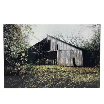 Arlington Barn photography, photo, picture, wall art, barn, old barn,
