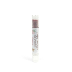 Simply Making It Lip Shimmer lip balm, lip gloss, chapstick, chap stick,